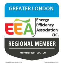 Greater London EEA Regional Member