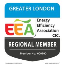 Greater London EEA Regional Member