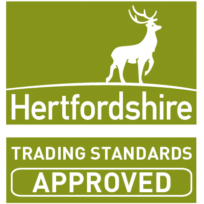 Hertfordshire Trading Standards