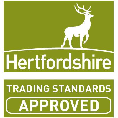 Hertfordshire Trading Standards