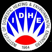 idhee-logo