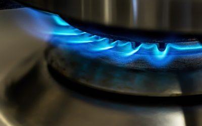 Gas Safety Checks Barnet