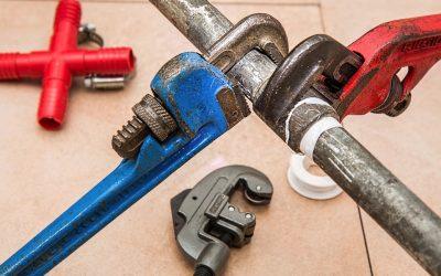 Boiler Repair Service Barnet